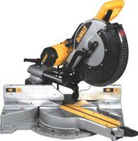 Werkzeuge / Maschinen