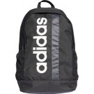 Adidas Rucksack Linear Core