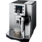 DeLonghi ESAM 5500.S Kaffeevollautomat Perfecta