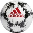 Adidas Fußball Glider 2