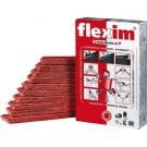 Allform Flexim  Dachmörtel schwarz 100x50x35 PK=10Stk