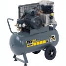Schneider Kompressor UNM410-10-50W