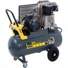 Schneider Kompressor UNM660-10-90DX