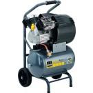 Schneider Kompressor CPM 360-10-20 W