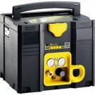 Schneider Kompressor SysMaster 150-8-6-WXOF