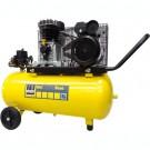 Schneider Kompressor UNM 500-10-90 D Base