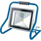 LED Strahler 50Watt 4.000Lumen 5m Kabel IP54
