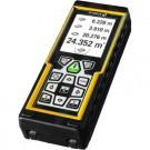 Stabila LD520 Laserentfernungsmesser IP54