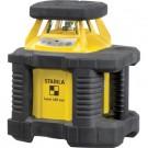 Stabila Rotations-Laser/Autom.LAR250