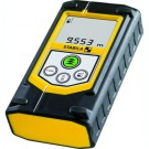 Stabila LD320 Laserentfernungsmesser