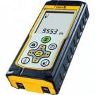 Stabila LD420 Laserentfernungsmesser