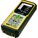 Stabila LD500 Laserentfernungsmesser