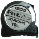 Stanley Bandmaß FatMax Xtreme 32mm 10Meter