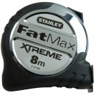 Stanley Bandmaß FatMax Xtreme 32mm 8Meter