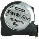 Stanley Bandmaß FatMax Xtreme 32mm 5Meter