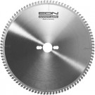 ATF Kreissägeblatt 210x2,8x30mm Z54 negativ