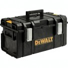 DeWalt Tough System Box DS300 1-70-322