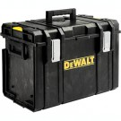 DeWalt Tough System Box DS400 1-70-323