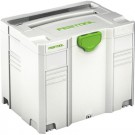 Festool Systainer Sys4 T-Loc