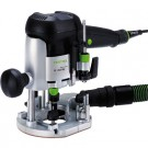 Festool Oberfräse OF1010EBQPlus