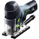 Festool Pendelstichsäge PS 420 EBQ-Plus