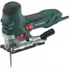 Metabo STE140Plus Industriestichsäge