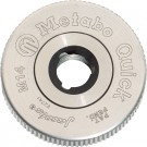 Metabo Quickspannmutter M14 30800