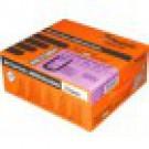 Paslode Impulse Pack IM90/100 Nagelschr.TX15 2,8x50 vz 1250/1