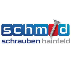 Schmid Hainfeld