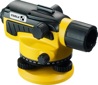 Zielsucher-Kamera-Messgeräte