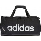 Adidas Trainingstasche Linear Logo Duffelbag