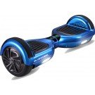 BlueWheel Hoverboard HX310s Carbon