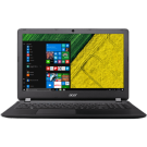 Notebook ACER Aspire ES 15 (ES1-572-30K0)15.6 Zoll