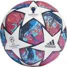 Adidas UCL Miniball Finale Istanbul