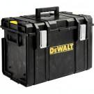 DeWalt Tough System Box DS400 1-70-323