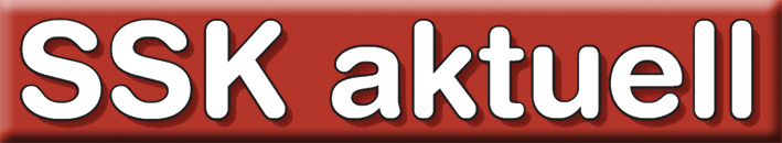 SSK-Aktuell-Kopf